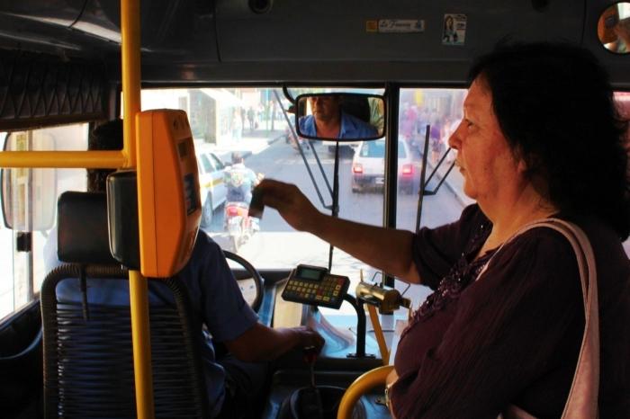 Resultado de imagen para tarjeta ciudadana colectivos de tucuman
