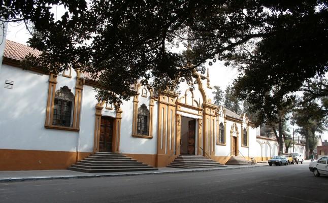 Resultado de imagen para cementerio del oeste tucuman